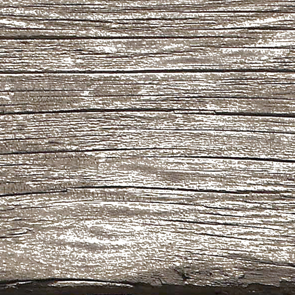 FHWW8 Barn Wood White Washed 8 1/2 x 11