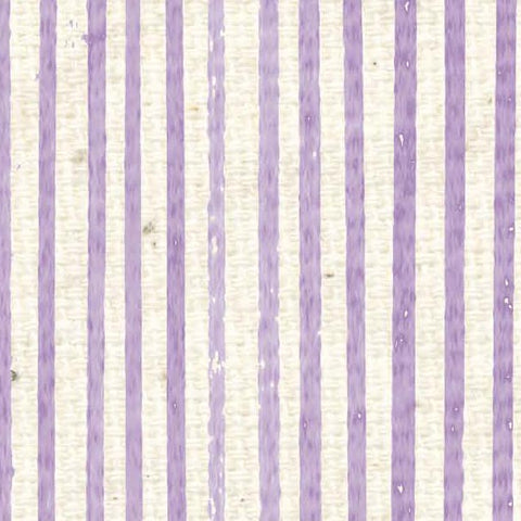 *****HSVLAS - Vintage Lilac Antique Stripes Paper  8 1/2 x 11