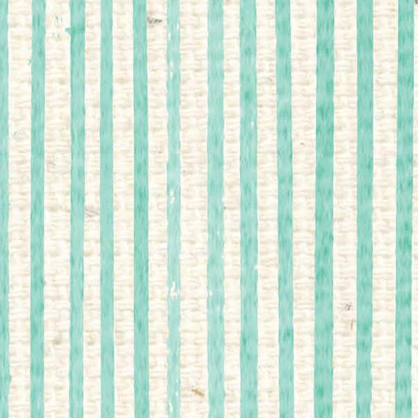 ***HSBLBAS - Bluebird Antique Stripes Paper  8 1/2 x 11