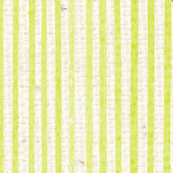 ***HSSPAS - Sweet Pea Antique Stripes Paper  8 1/2 x 11