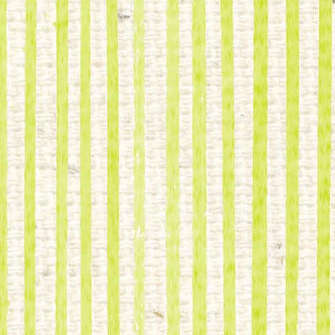 *HSSPAS - Sweet Pea Antique Stripes Paper  8 1/2 x 11