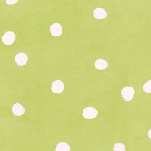 *****HSSPWCD - Sweet Pea Water Color Dots Paper  8 1/2 x 11