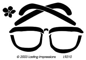 L9210  - Sunglasses