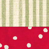 ********Merry & Bright Double Sided Paper