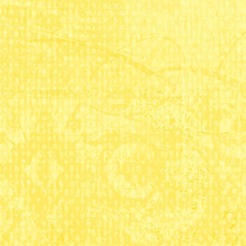 *********ARTLYA - Lemonade Yellow Artsy
