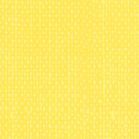 *********ARTLYFG - Lemonade Yellow Fresh Gesso