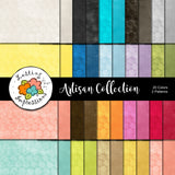 ARCOL8 - Artisan Collection Pack