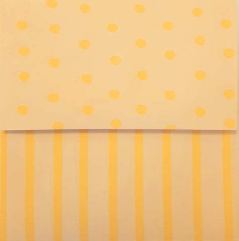 Simply Square Happy Everything Envelopes