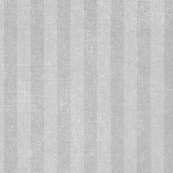 *SDGCS8 - Stormy Day Gray Chalky Stripes 8 1/2 x 11 - One Sheet