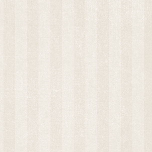 *ALBCS8 - Alabaster Chalky Stripes 8 1/2 x 11 - One Sheet