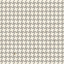 **Gray Tweed 12x12 - One Sheet