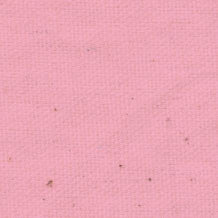 **Pink Canvas Light 8 1/2 x 11 - One Sheet