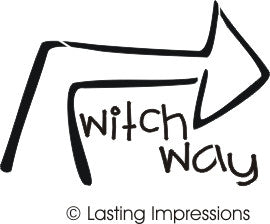 L9614-Witch Way