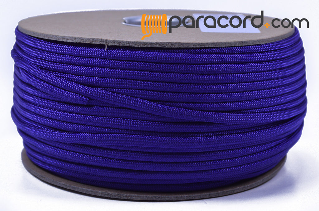 Acid Purple - 250 Foot Spool
