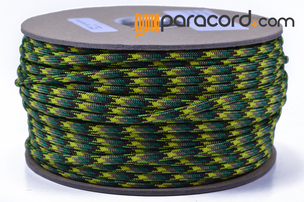 Anaconda - 250 Foot Spool
