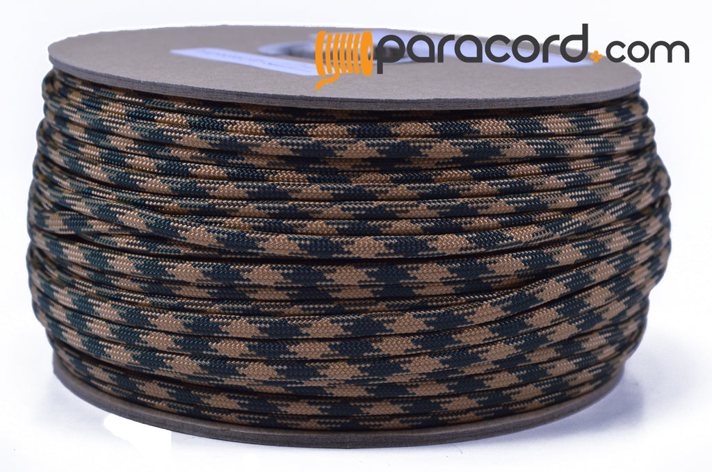 Woodland - 250 Foot Spool