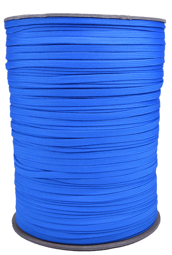 Colonial Blue - Coreless 550 - Spool