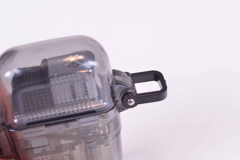 Waterproof Torch Lighter