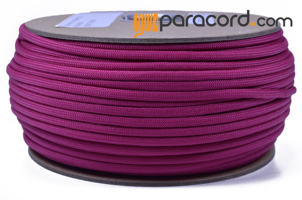 Fuchsia - 250 Foot Spool