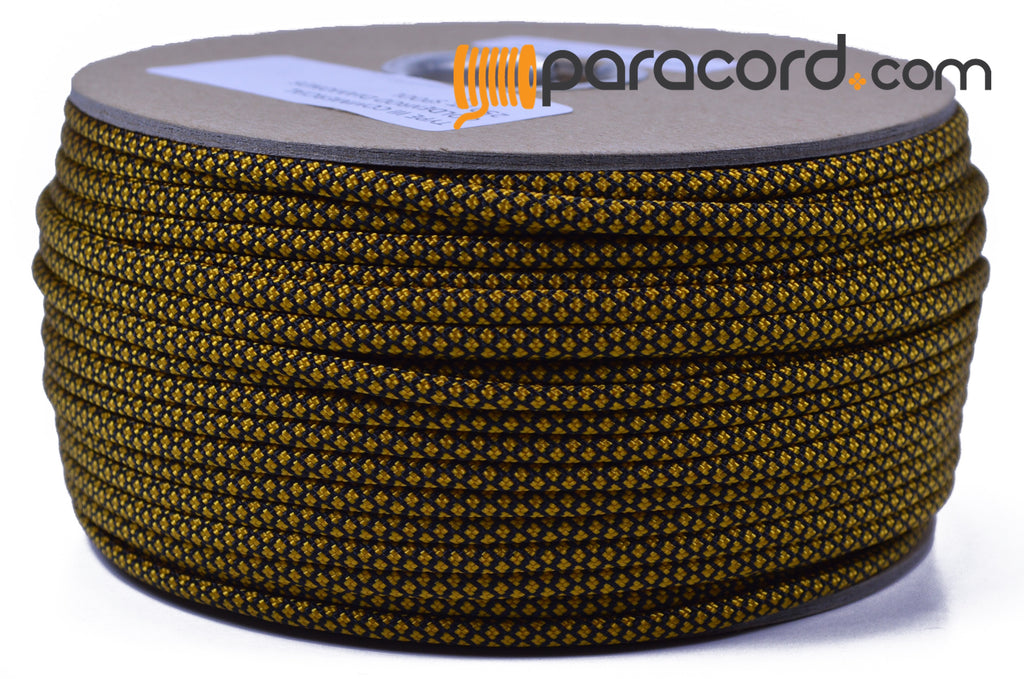 Goldenrod Diamonds - 250 Foot Spool