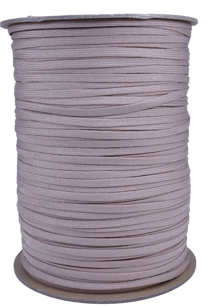 Light Tan - Coreless 550 - Spool
