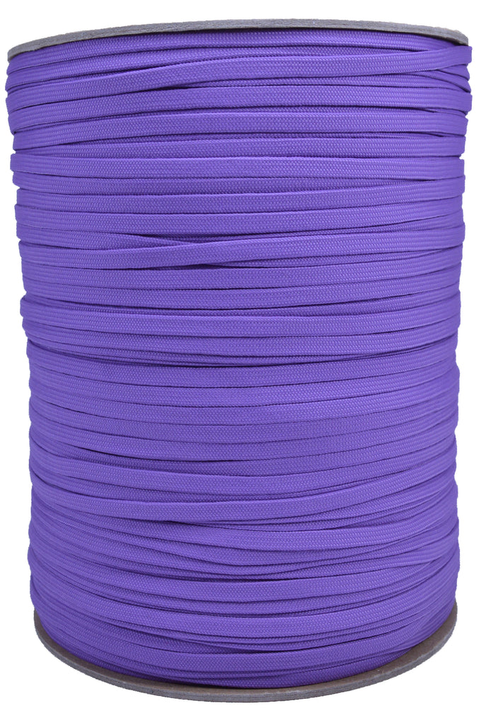 Lilac - Coreless 550 - Spool