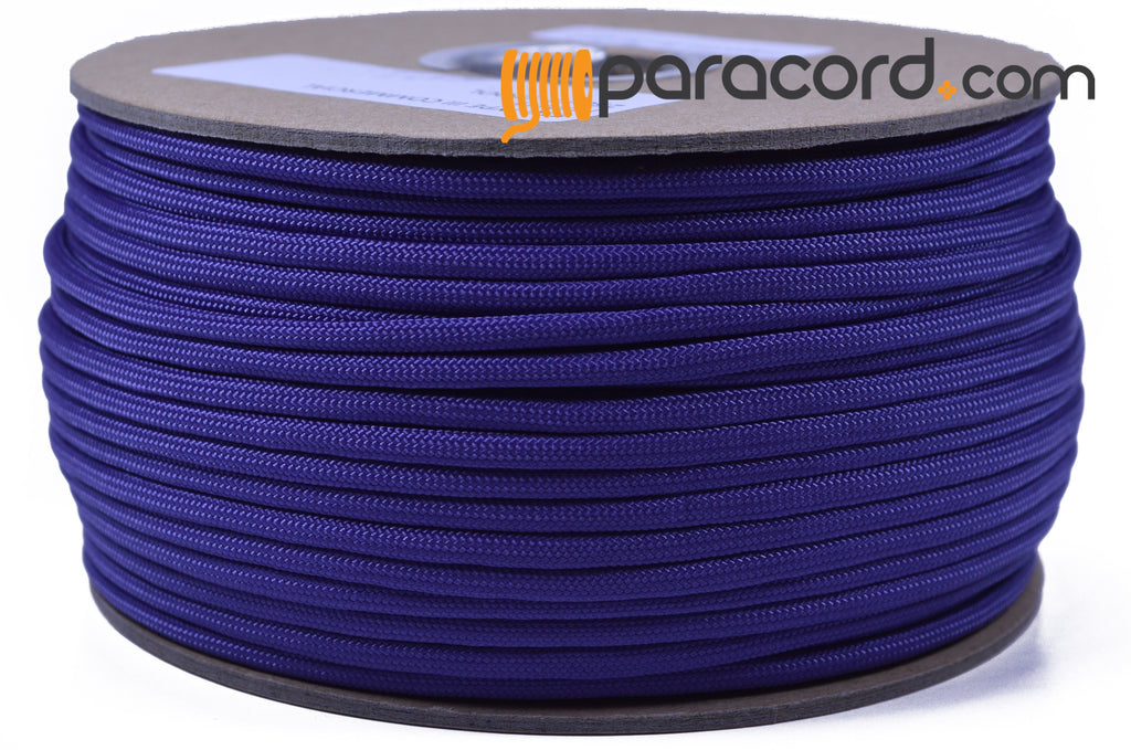 Purple - 250 Foot Spool