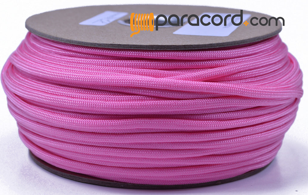 Rose Pink - 250 Foot Spool