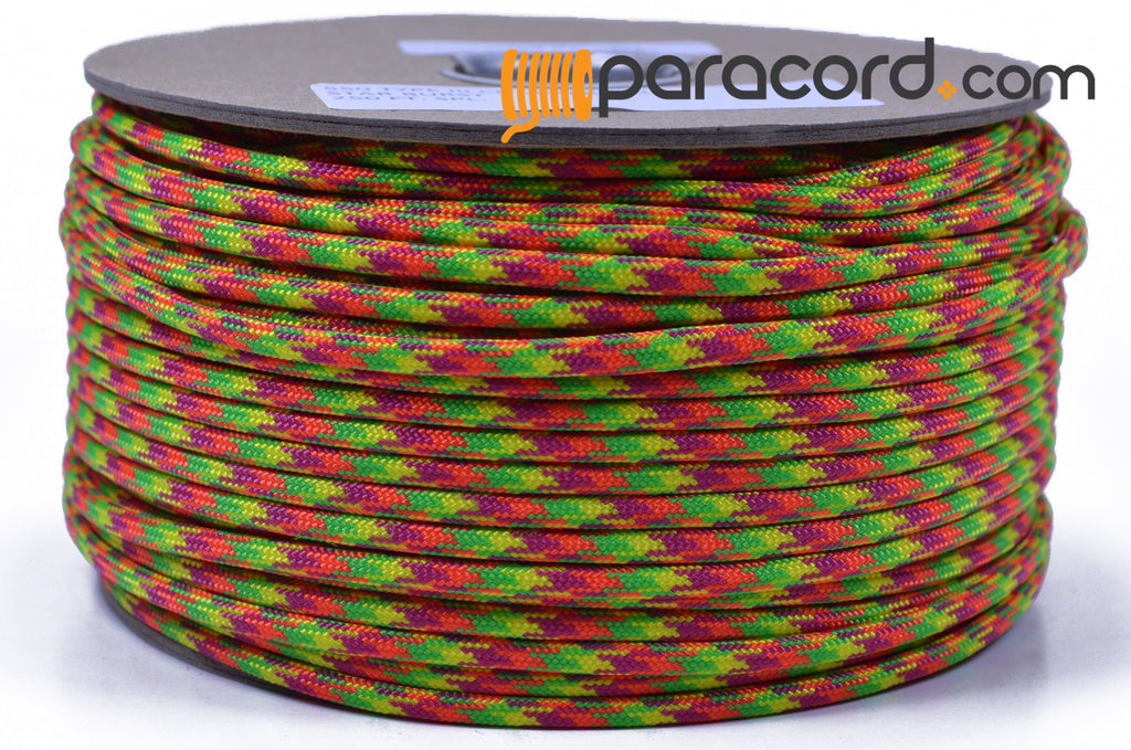 Starburst - 250 Foot Spool