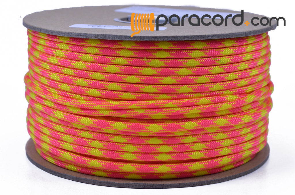 Tutti Fruiti - 250 Foot Spool