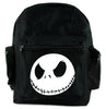 Jack Skellington Backpack School Bag Nightmare Before Christmas