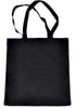 Vlad Dracula The Impaler Tote Bag Book Handbag Vampire