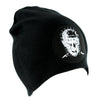 Pinhead Hellraiser Beanie Knit Cap Occult Horror Clothing