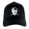Pinhead Hellraiser Hat Baseball Cap Occult Horror Clothing