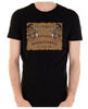 Occult Spirit Guide Ouija Board Men's T-Shirt
