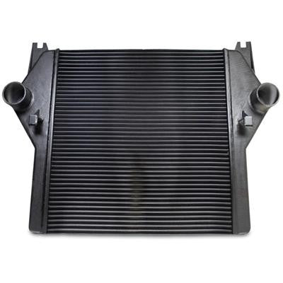 2003-2009 Dodge 5.9L/6.7L Cummins BD-Power 1042525 Cool-It Intercooler