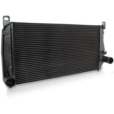 2006-2010 GM 6.6L Duramax LBZ/LMM BD-Power 1042610 Cool-It Intercooler