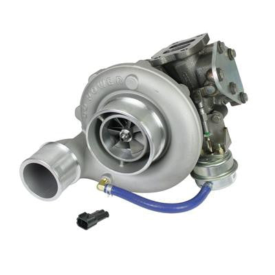 2003-2007 Dodge 5.9L Cummins BD-Power 1045131 Super