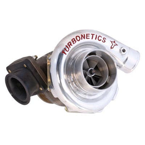 2003-2007 Ford 6.0L Powerstroke Turbonetics Torque-Master Turbo Upgrade #15180