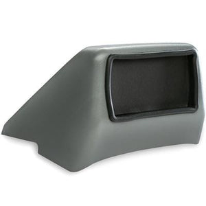 Edge Products 18301 Dash Pod