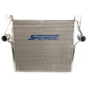 2003-2007 Dodge 5.9L Cummins 24V Turbonetics Torque-Master Intercooler Upgrade #2-477