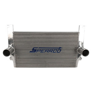 1999.5-2003 Ford 7.3L Powerstroke Turbonetics Torque-Master Intercooler Upgrade #70058