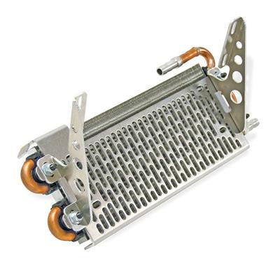 Flex-a-lite 41124RV Translife Transmission Oil Cooler