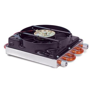 Flex-a-lite 45951 Remote Mount Cooler with Thermostatic Controller