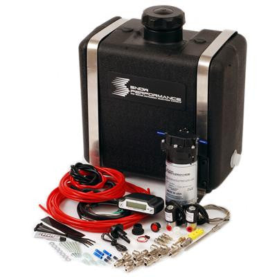 Snow Performance 47103 TOW-MAX Water-Methanol Injection System