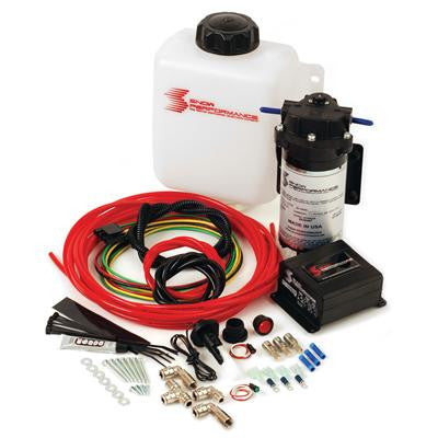Snow Performance 47002 Stage 2 Water-Methanol Injection System