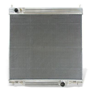 Flex-a-lite 59074 Direct-Fit Aluminum Radiator