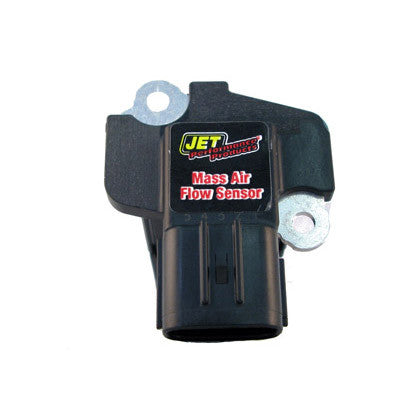 2007.5-2010 GM 6.6L Duramax LMM JET 69184 Powr-Flo Mass Air Flow Sensor