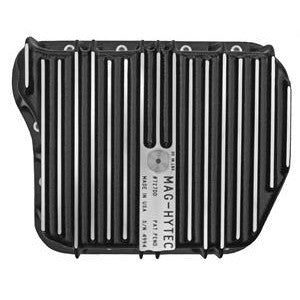 1989-2007 Dodge 5.9L Cummins with 727 /518 / 47RE / 47RH / 48RE Mag-Hytec 727-DD Transmission Pan