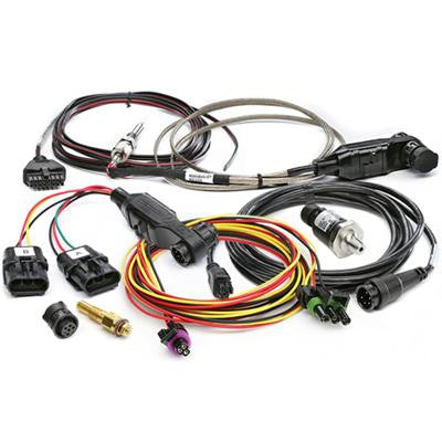 Edge Products 98614 EAS 12V Power Supply Kit